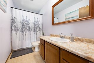 Photo 13: 3111 Bood Rd in : CV Courtenay West House for sale (Comox Valley)  : MLS®# 878126