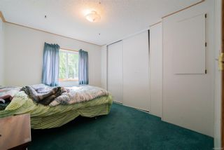 Photo 7: 148 25 Maki Rd in Nanaimo: Na Chase River Manufactured Home for sale : MLS®# 888162