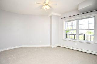 Photo 17: 311 116 Larry Uteck Boulevard in Halifax: 5-Fairmount, Clayton Park, Rockingham Residential for sale (Halifax-Dartmouth)  : MLS®# 202114797