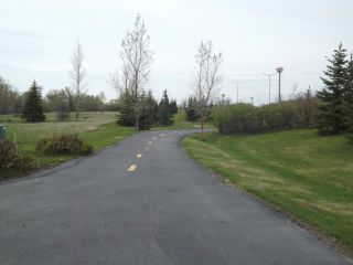 Photo 13: 3941 Grant Avenue in WINNIPEG: Charleswood Condominium for sale (South Winnipeg)  : MLS®# 1310623