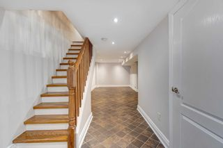 Photo 18: 61 Leuty Avenue in Toronto: The Beaches House (3-Storey) for lease (Toronto E02)  : MLS®# E5379543