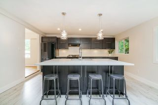 """Photo 11: 20441 46 Avenue in Langley: Langley City House for sale in """"MOSSEY ESTATES"""" : MLS®# R2504586"""