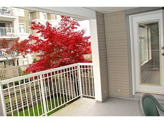 Photo 15: # 209 1432 PARKWAY BV in Coquitlam: Westwood Plateau Condo for sale : MLS®# V1034267