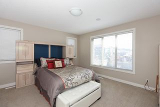Photo 12: 282 Wentworth Square in Calgary: West Springs Detached for sale : MLS®# A1101503