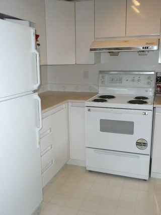Photo 4: 304 1928 East 11th Ave in Vancouver: Home for sale : MLS®# V693739