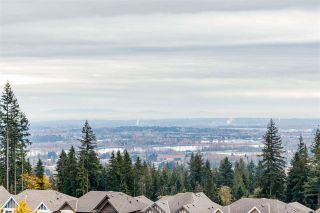 """Photo 20: 3499 SHEFFIELD Avenue in Coquitlam: Burke Mountain House for sale in """"Burke Mountain"""" : MLS®# R2416008"""