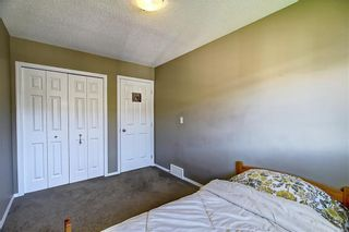 Photo 19: 51 COUNTRY VILLAGE Villas NE in Calgary: Country Hills Village Row/Townhouse for sale : MLS®# C4280455