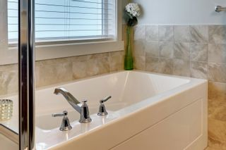 Photo 29: 718 CAINE Boulevard in Edmonton: Zone 55 House for sale : MLS®# E4248900