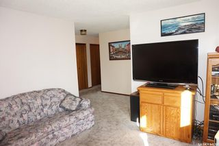 Photo 15: 1 Leaning Maple Rd. Strasbourg, SK in Mckillop: Residential for sale (Mckillop Rm No. 220)  : MLS®# SK840482