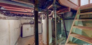 Photo 21: 647 Garnet Street in Regina: Washington Park Residential for sale : MLS®# SK869880