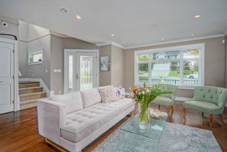 Photo 11: 1149 RONAYNE Road in North Vancouver: Lynn Valley House for sale : MLS®# R2617535
