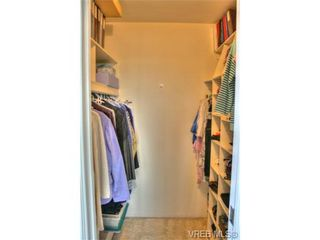 Photo 13: 501 139 Clarence St in VICTORIA: Vi James Bay Condo for sale (Victoria)  : MLS®# 728604