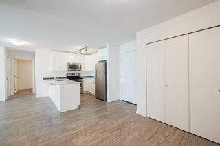 Photo 18: 3410 181 Skyview Ranch Manor NE in Calgary: Skyview Ranch Apartment for sale : MLS®# A1073053