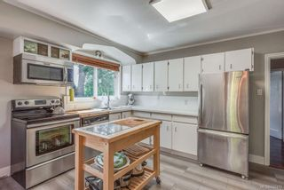 Photo 15: 47 W Maddock Ave in Saanich: SW Gorge House for sale (Saanich West)  : MLS®# 844470