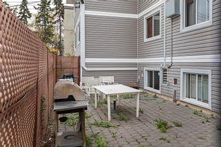 Photo 35: 104 12223 82 Street in Edmonton: Zone 05 Condo for sale : MLS®# E4262738