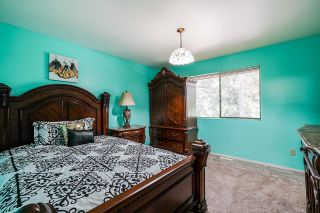 Photo 27: 5754 135 Street in Surrey: Panorama Ridge House for sale : MLS®# R2619570
