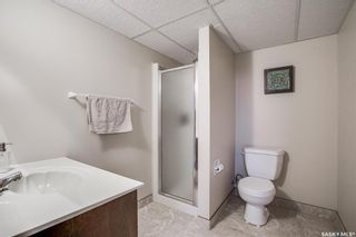 Photo 30: 118 Benesh Crescent in Saskatoon: Silverwood Heights Residential for sale : MLS®# SK864200