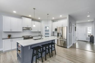 """Photo 9: 22868 FOREMAN Drive in Maple Ridge: Silver Valley House for sale in """"SILVER RIDGE"""" : MLS®# R2344982"""