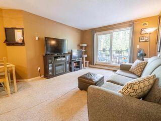 Photo 2: 101 4903 47 Avenue: Stony Plain Condo for sale : MLS®# E4247638