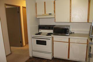 Photo 9: 4206 120 Plaza Drive in Winnipeg: Fort Garry Condominium for sale (1J)  : MLS®# 202109601