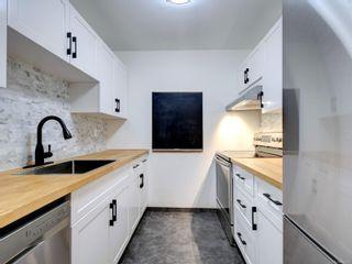 Photo 6: 314 1025 Inverness Rd in Saanich: SE Quadra Condo for sale (Saanich East)  : MLS®# 864278