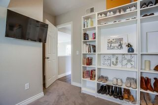 Photo 41: SERRA MESA Condo for sale : 4 bedrooms : 8642 Converse Ave in San Diego