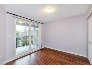 "Photo 14: 211 14960 102A Avenue in Surrey: Guildford Condo for sale in ""MAX"" (North Surrey)  : MLS®# R2540858"