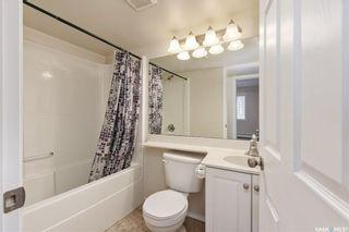 Photo 15: 116 1850 Main Street in Saskatoon: Grosvenor Park Residential for sale : MLS®# SK834861