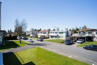 Photo 18: 3440 SPRINGTHORNE CRESCENT in Richmond: Steveston North 1/2 Duplex for sale : MLS®# R2570110