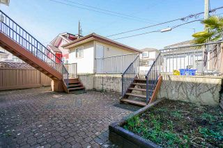 Photo 18: 381 E 57TH Avenue in Vancouver: South Vancouver House for sale (Vancouver East)  : MLS®# R2589591