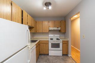 Photo 8: 410 1624 48 Street in Edmonton: Zone 29 Condo for sale : MLS®# E4259971