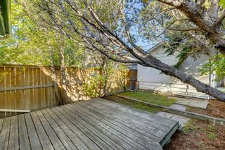 Photo 30: 406 17 Avenue NW in Calgary: Mount Pleasant Detached for sale : MLS®# A1145133