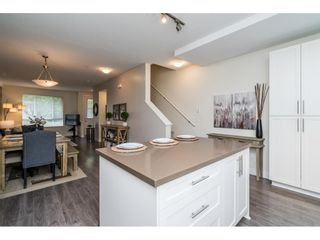 """Photo 18: 11 21867 50 Avenue in Langley: Murrayville Townhouse for sale in """"Winchester"""" : MLS®# R2582823"""