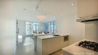 """Photo 13: 2510 4670 ASSEMBLY Way in Burnaby: Metrotown Condo for sale in """"STATION SQUARE"""" (Burnaby South)  : MLS®# R2625732"""