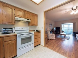 """Photo 8: 33 7525 MARTIN Place in Mission: Mission BC Townhouse for sale in """"Luther Place"""" : MLS®# R2238773"""