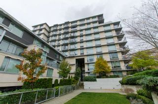 "Photo 5: 609 328 E 11TH Avenue in Vancouver: Mount Pleasant VE Condo for sale in ""Uno"" (Vancouver East)  : MLS®# R2126695"