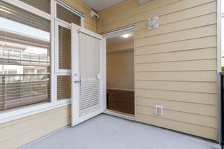 Photo 17: 327 5288 GRIMMER STREET in Burnaby: Metrotown Condo for sale (Burnaby South)  : MLS®# R2504878