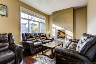 Photo 10: 13969 64 Avenue in Surrey: East Newton Triplex for sale : MLS®# R2218005