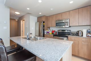 """Photo 9: 605 1212 HOWE Street in Vancouver: Downtown VW Condo for sale in """"1212 Howe"""" (Vancouver West)  : MLS®# R2091992"""