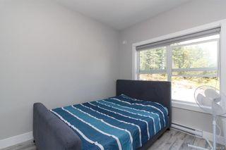 Photo 25: 806 Albatross Pl in Langford: La Bear Mountain House for sale : MLS®# 843434