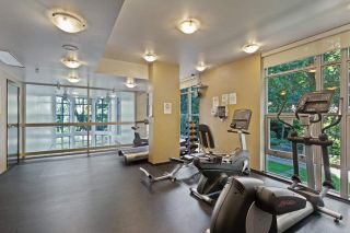 Photo 32: 1002 1005 BEACH Avenue in Vancouver: West End VW Condo for sale (Vancouver West)  : MLS®# R2577173