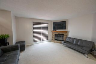 Photo 17: 112 Eaglemount Crescent in Winnipeg: Linden Woods Residential for sale (1M)  : MLS®# 202106309