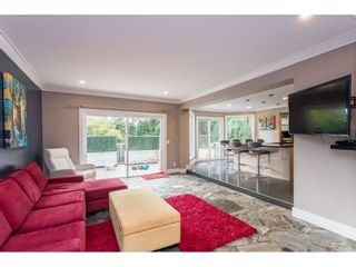 "Photo 13: 15092 73 Avenue in Surrey: East Newton House for sale in ""Chimney Hill"" : MLS®# R2500689"