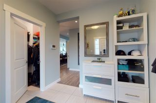 Photo 2: 16730 57A Street in Edmonton: Zone 03 House for sale : MLS®# E4224273