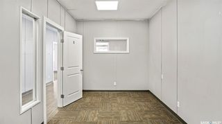 Photo 13: 202 Edson Street in Saskatoon: South West Industrial Commercial for lease : MLS®# SK841096
