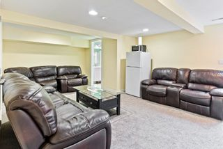 Photo 32: 3114 ROSS Road in Abbotsford: Aberdeen House for sale : MLS®# R2611801