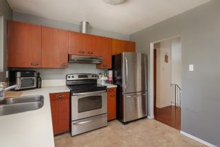 Photo 14: 1624 Centennary Dr in : Na Chase River House for sale (Nanaimo)  : MLS®# 875754