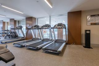 Photo 29: 1503 108 Waterfront Court SW in Calgary: Chinatown Apartment for sale : MLS®# A1147614