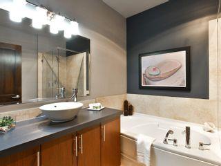 Photo 17: 123 1175 Resort Dr in : PQ Parksville Condo for sale (Parksville/Qualicum)  : MLS®# 861338