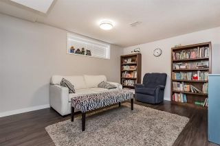 Photo 14: 31858 HOPEDALE Avenue in Abbotsford: Abbotsford West House for sale : MLS®# R2306034